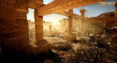 Black Desert Online s'apprête à ouvrir les portes du Royaume de Valencia