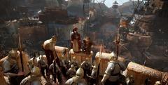 Black Desert Online en développement pour PS4 et Xbox One