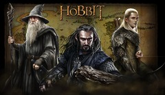 The Hobbit - Armies of the Third Age est officiellement disponible