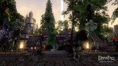 Opération séduction pour Darkfall : Unholy Wars