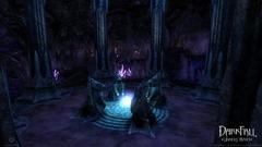 Définir son rôle sur Darkfall : Unholy Wars