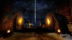 Darkfall gratuit jusqu'au 15 novembre pour les anciens abonnés