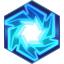 Compétences de Cryomancer - Whiteout