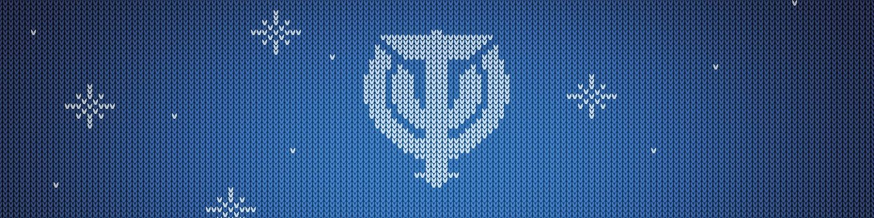 winter_newscap.jpg