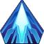Compétences de Cryomancer - Cryonic pulse