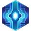 Compétences de Cryomancer - Frost shackles
