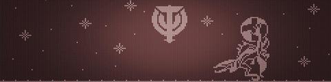 Skyforge - Événement en jeu - Jeux d'hiver