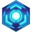 Compétences de Cryomancer - Snowball