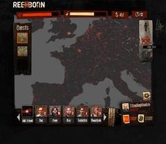 reehborn-10.jpeg