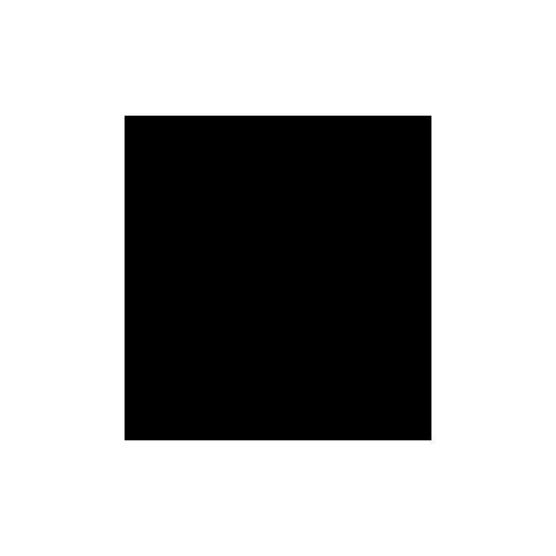 Logo de Dogs of War Online