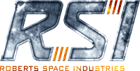 LOGO - Roberts Space Industries