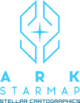 Logo de l'institution Ark