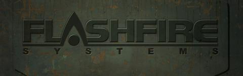 L'histoire du succès de l'entreprise Flashfire