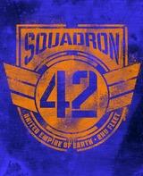 Star Citizen et Squadron 42 deviennent deux jeux à part entière