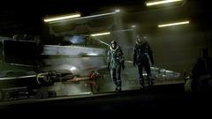 Vie et mort (significatives) des Citoyens de l'espace