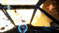 Star Citizen lance la V.1 de son module de combat Arena Commander