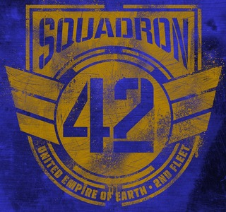 CS 42 SQUAD STENCIL LOGO 02.tif