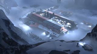 alderin-landed-snow-shot.jpg