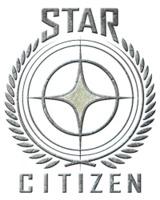 Le projet Star Citizen