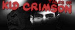 Les histoires de Kid Crimson : N°1