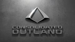 LOGO - Consolidated Outland
