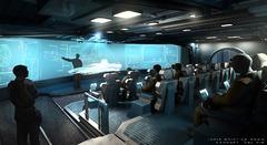 Plus de 50 millions de dollars pour Star Citizen, la « simulation spatiale ultime »