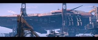 cinematics_skydock_b.jpg