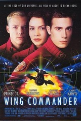 Wing Commander (film)