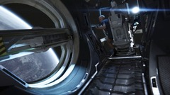 Un point sur l'exploration dans Star Citizen