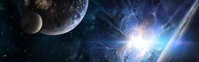 Guide galactique : Le système Kilian de Star Citizen