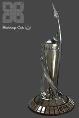 Murraycup.png