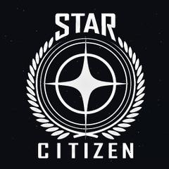 Qu'est-ce que Star Citizen ?