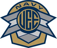 La navale