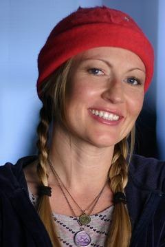 Brittany Godfrey