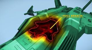 shipdamage_heatmap_outline.jpg