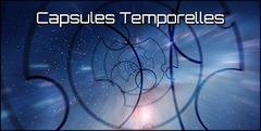 Capsules temporelles