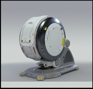 BHVR-2