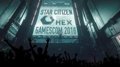 Suivez la conférence Star Citizen Gamescom 2016 sur JOL-TV