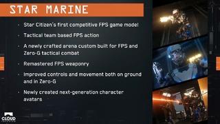 Résumé de la Gamescom 2016