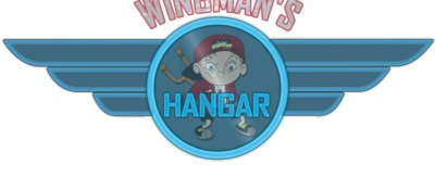 Wingman's Hangar Episode 2