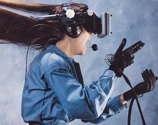 La réalité virtuelle, enfin... ?