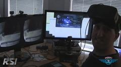 Pour Chris Roberts, Star Citizen sera un jeu PC et potentiellement consoles