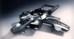 AA - Hornet