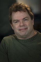 Martin Galway - 2