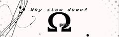 Publicité Omega Pro