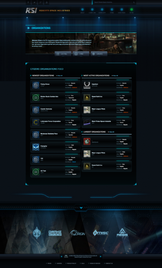 star citizen  - Page 4 88979-320