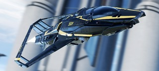 Le point du mois de septembre sur Star Citizen