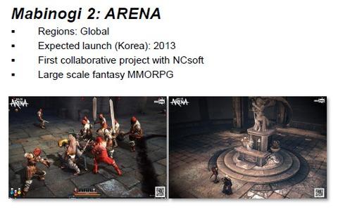 mabinogi-arena.jpg