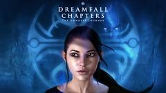 Dreamfall Chapters financé par les joueurs en une semaine