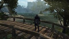 Black Eye Games illustre le gameplay PvP de Gloria Victis